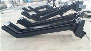 机床链板排屑机专业制造
