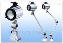 JY37系列LED竞技宝下载工作灯