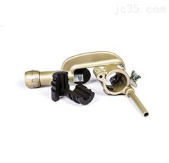 *ACSR-87 铝绞线切除器