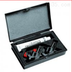 大量批发AV6400 外半导体层电缆剥皮器