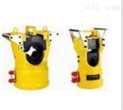 低价供应SMCO-100S电动泵