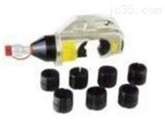 低价供应SMF-400B型开口式安全液压钳