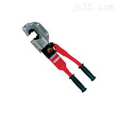 特价供应SMK-300B型开口式安全液压钳