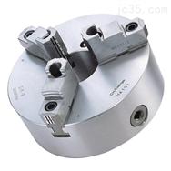 千鸿日规SK-05强力型高品质高精度三爪卡盘