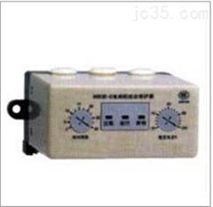 低价供应HHD3E-AT型电动机综合保护器