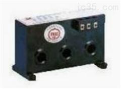 大量批发BHQ-Y-C型 电动机断相保护