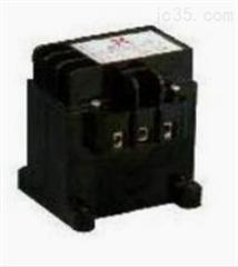厂家直销BHQ-Y-J型 电动机断相保护