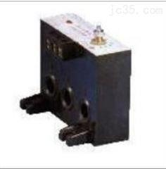 特价供应JD-71C型 电机缺相过载保护器