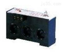大量供应JD-71D型 热继电器式电机缺相过载保护器