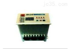 大量批发JDB-LQ400智能型电动机保护器与监控装置