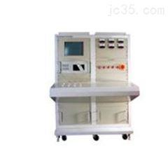 大量供应SM-II型电机出厂试验综合测试系统