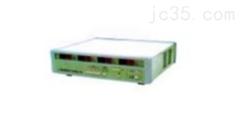 特价供应SM-7931X电动机电参数测试仪
