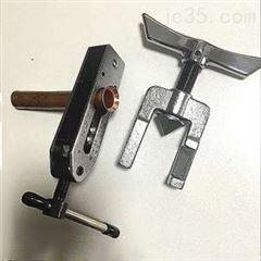 大量批发Y-003铜管扩管器