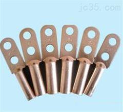 大量批发CL-D系列有色铜端子