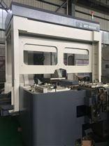 现货出售大隈MC-800H卧式加工中心