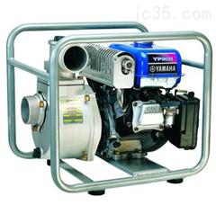 *YP30G 水泵