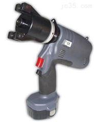 优质供应HEC-44MX充电式多功能工具