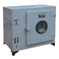 低价供应SM-3X电热恒温鼓风干燥箱