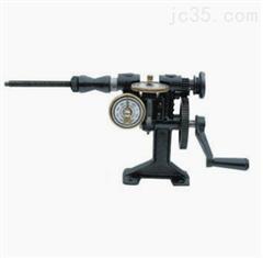 优质供应Z-3型单速手摇绕线机