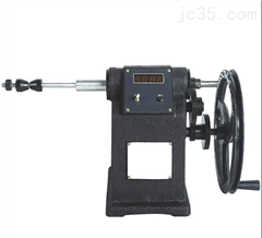 特价供应SM-1A中型多用绕线机
