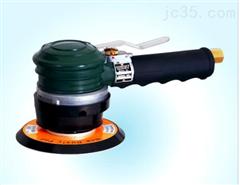 优质供应905A4双向打磨机