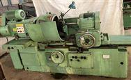 无锡内圆磨床M250A*450