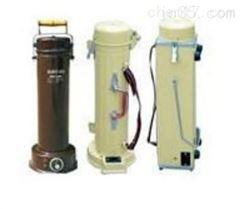 低价供应TRB-2.5焊条保温筒