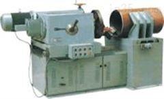 大量供应IPK 固定式电动管子坡口机