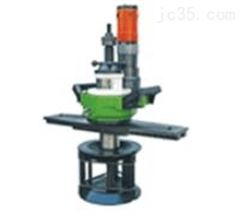 优质供应DNP内涨式电动管子坡口机