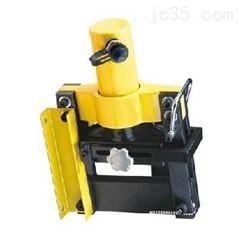 优质供应CB-300A铜排折弯机