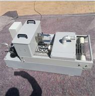 竞技宝平面磨床鼓式纸带过滤机价格