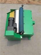高精密磨床专用磁性分离器价格