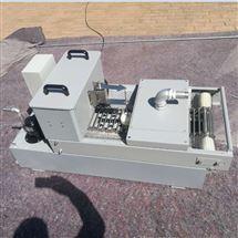 内圆磨床磁辊式纸带过滤机厂