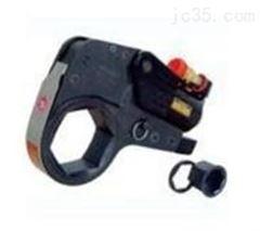 大量批发2XLCT-1超薄中空式液压扳手