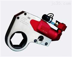 特价供应YK-120型中空式液压扭力扳手