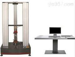 *SY-5000双臂液晶拉力机