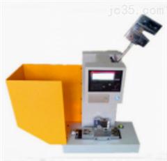 大量供应SY-8007液晶式简支梁冲击试验机