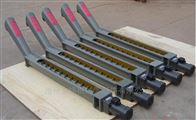 螺旋杆机床式排屑机