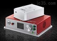 1342nm红外固体激光器