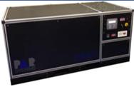 高脉冲能量ns脉宽CO2 激光器-UT系列