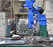 YWR系列激光焊接设备