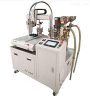 深隆ST-GJ700双组份点胶机 灌胶机生产厂家