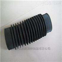 江南防铁屑高温丝杠防护罩生产厂家