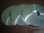 钨钢锯片成型铣刀