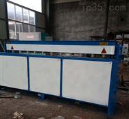 2米铁板剪板机/铁板折弯机质量可靠