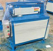 2米/2.5米铁板剪板机操作简单