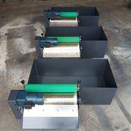 新型磁性分离器厂家