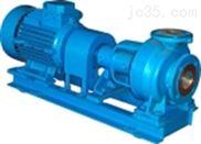 克罗地亚Croatia Pumpe Nova齿轮泵