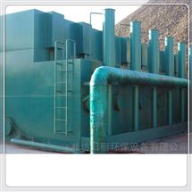 哈尔滨工业循环水处理无阀过滤设备