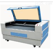 激光雕刻机 LD-9060型